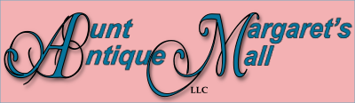 Aunt Margaret's Antique Mall, LLC