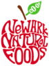 Newark Natural Foods Logo Icon